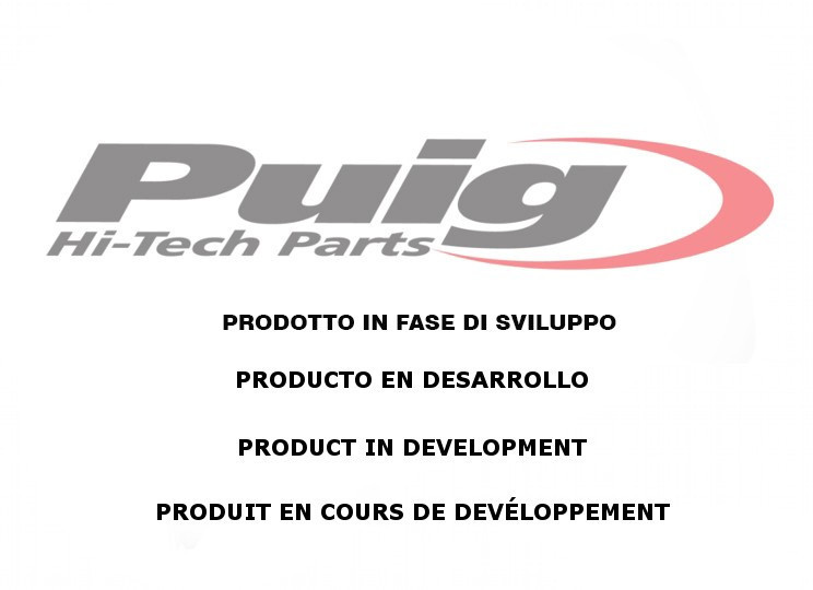 JOLLY BRAKE DISCO FRENO POSTERIORE FISSO BETA EIKON 50 2006
