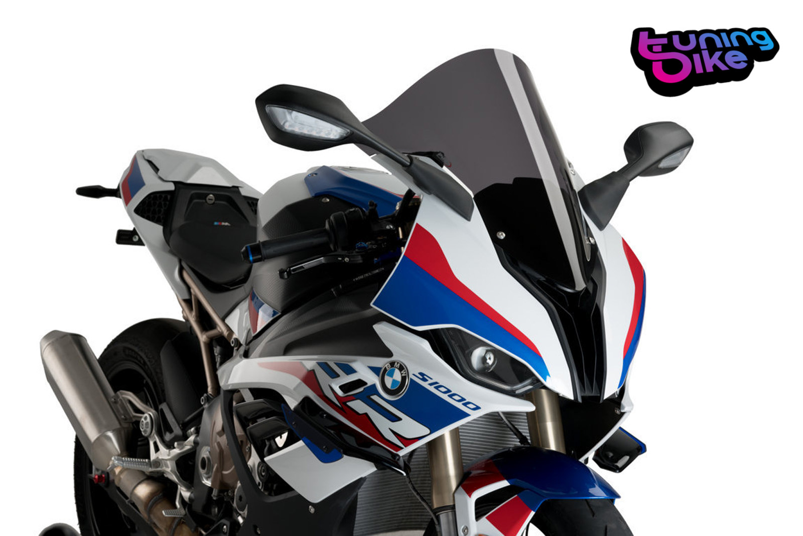 2020 BMW S1000Rr Price, Design and Review