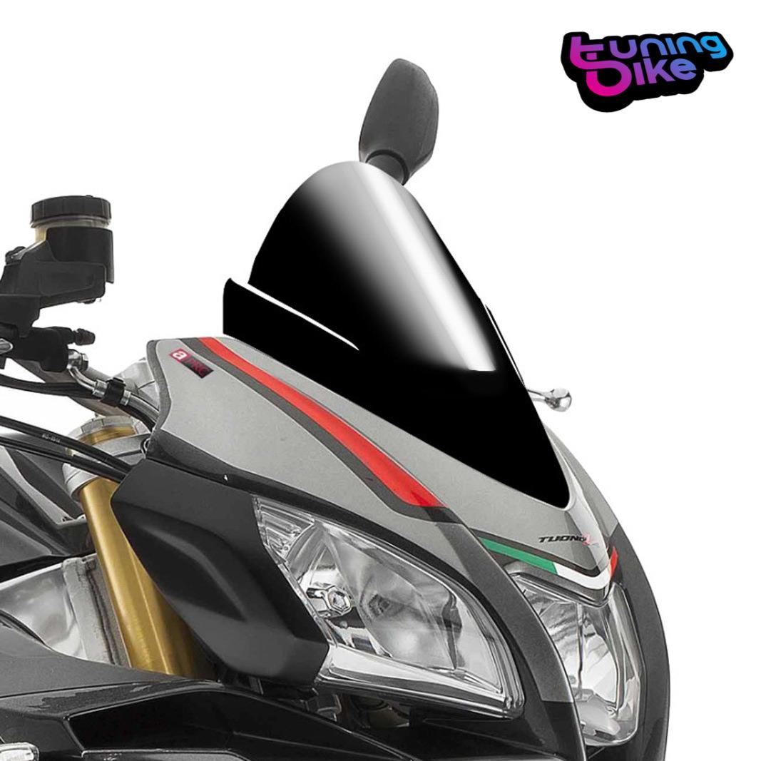 HODEE Braccio del tergicristallo posteriore /& Spazzola//Rear Wiper Arm /& Blade OE:6405.HZ//OE:6429.EK